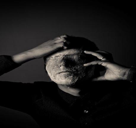 upoznavanje s napadima panike dani naših života, melanie i chad