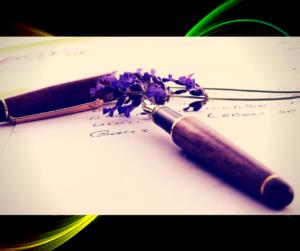 pogled u budućnost kroz pisanje pisama