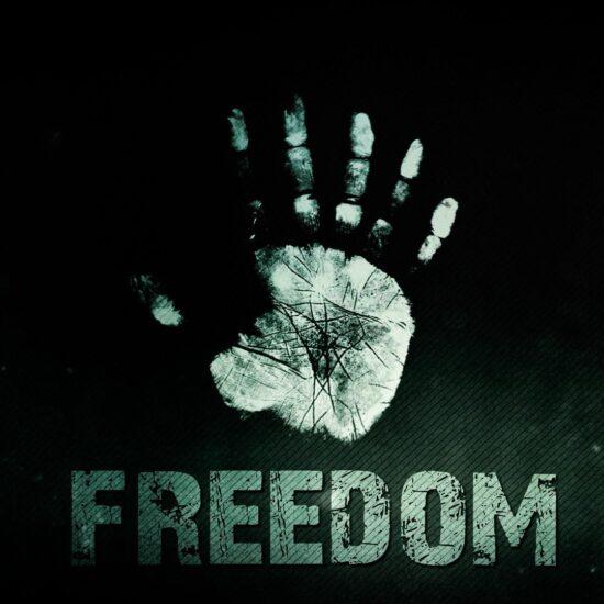 Sloboda za sve